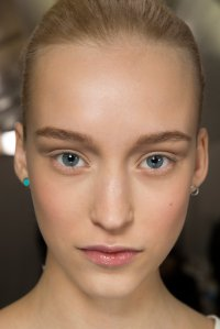 dior beauty spring 2015 show