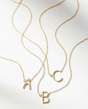 1-initial-necklace.jpeg
