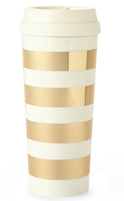 1-kate-spade-travel-mug.png