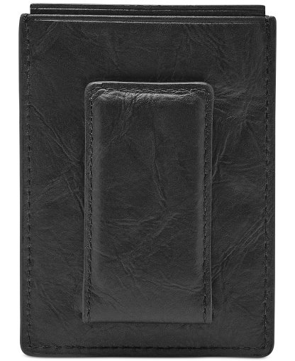 2. CARD CASE BACK