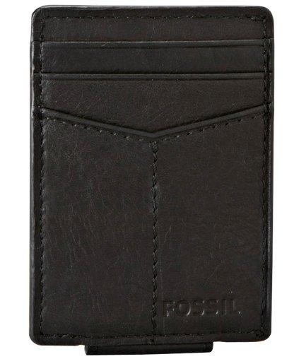 2. CARD CASE