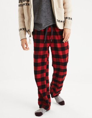 2. PJ BOTTOMS